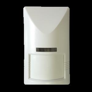 pir-detector